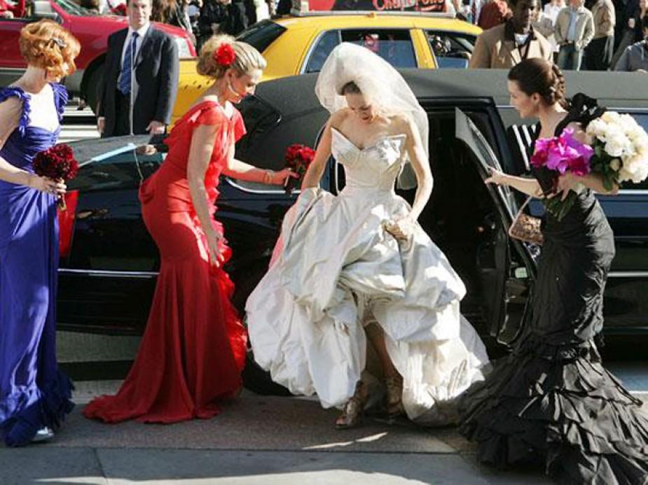 a80e47e36450 Matrimonio A Giugno Come Vestirsi   Come vestirsi per un matrimonio se non  siete la sposa