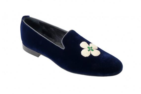 Pantofola anni '30