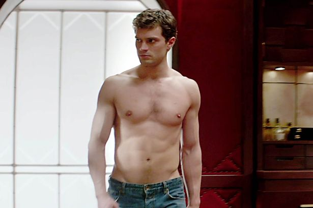 Jamie-Dornan-in-the-Focus-Features-new-film-Fifty-Shades-of-Grey-2014
