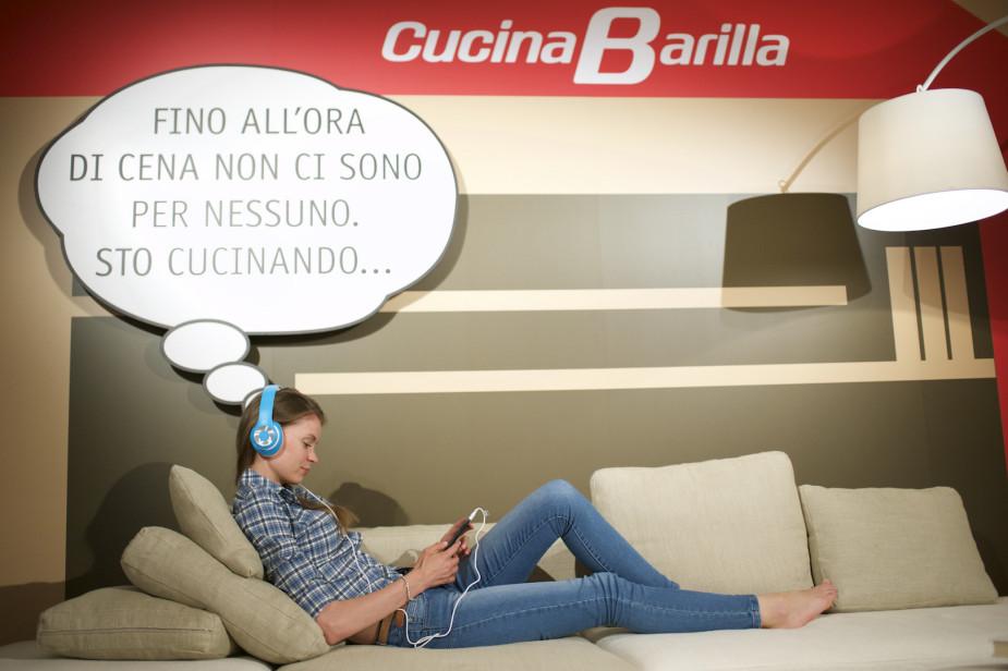 casabarilla (20)