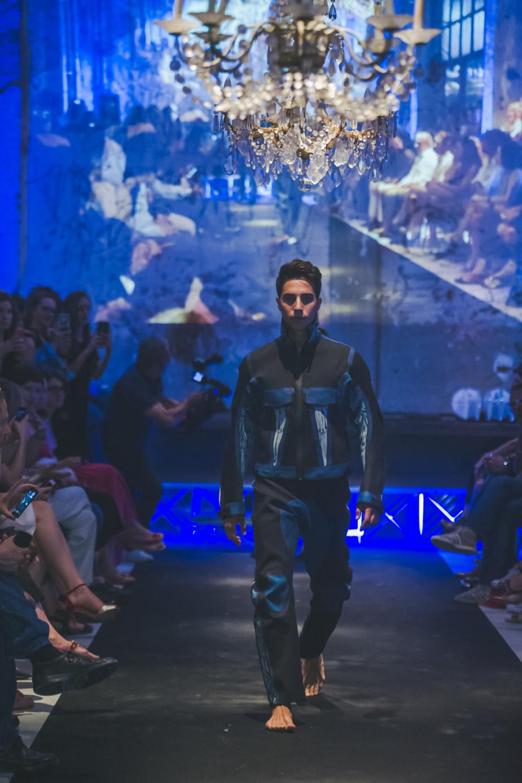 Active Jeanswear_Violante Toscani (Polimoda)