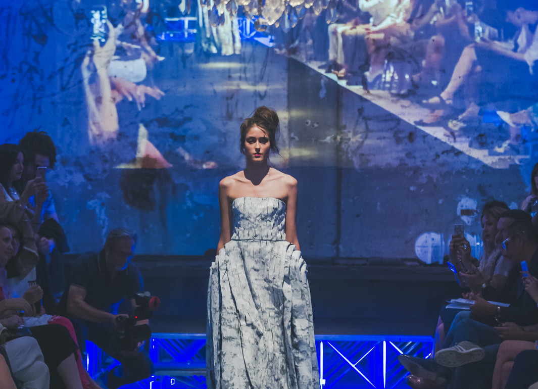 Couture Denim_Chia Yi Hung (ESMOD Munich)