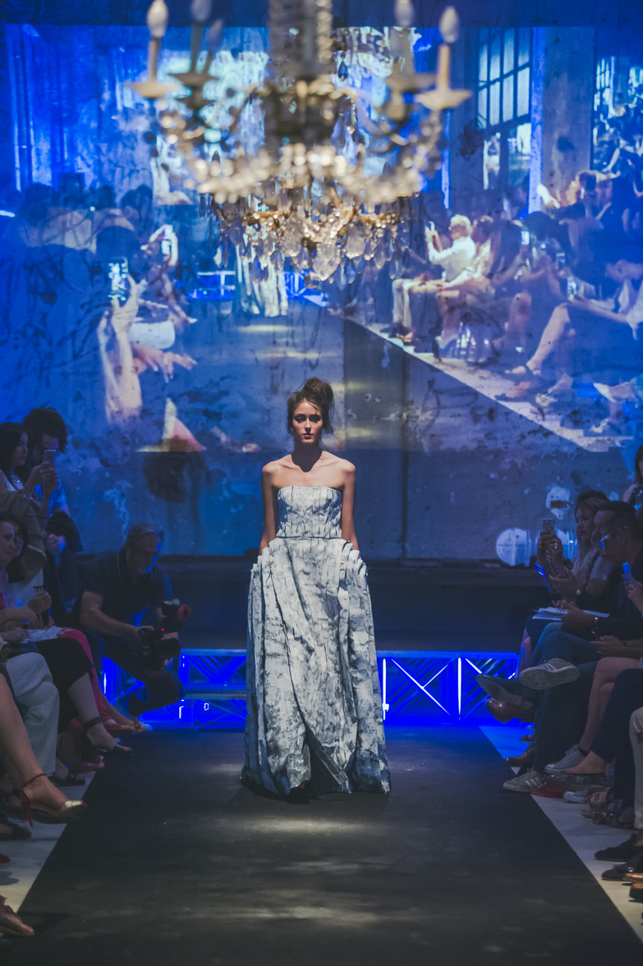 Couture Denim_Chia Yi Hung (ESMOD Munich)