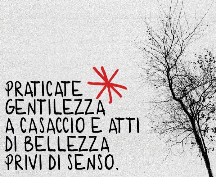 praticate_gentilezza_a_casaccio_e_atti_di_bellezza_privi_di_senso