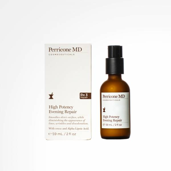 HP Evening Repair, 59 ml by Perricone MD_1