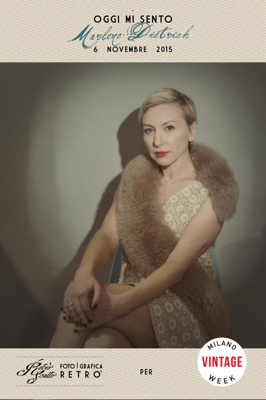 02-Arianna Chieli-Marlene Dietrich-