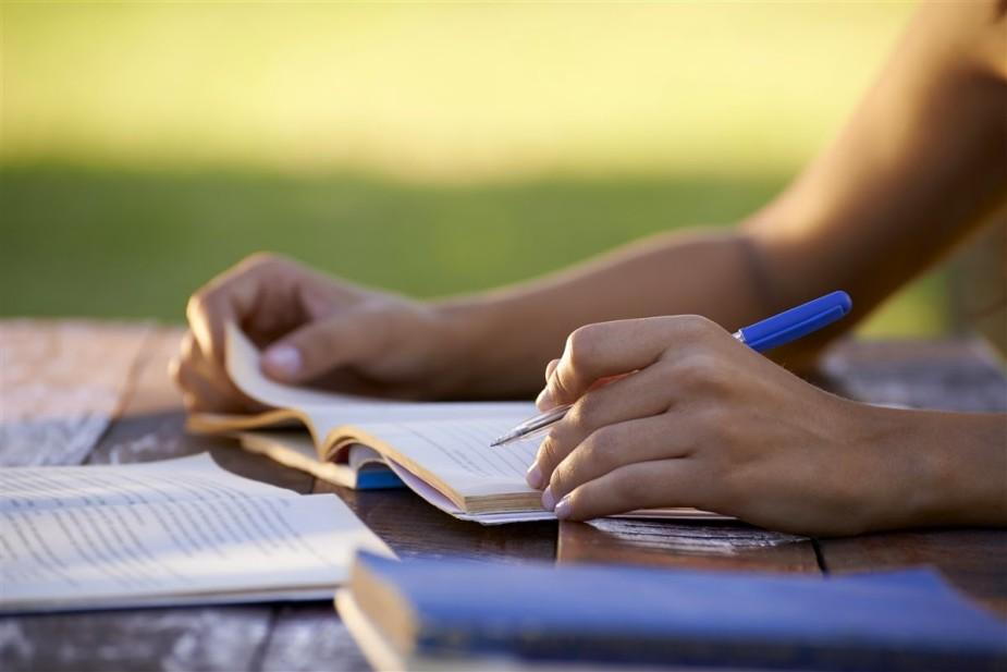 come-studiare
