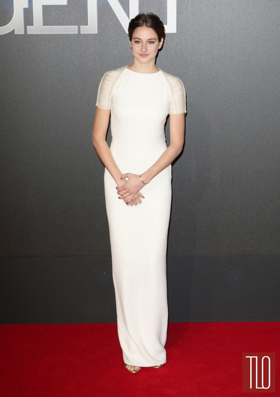 Shailene-Woodley-Insurgent-London-World-Movie-Premiere-Red-Carpet-Fashion-Ralph-Lauren-Tom-Lorenzo-Site-TLO-1