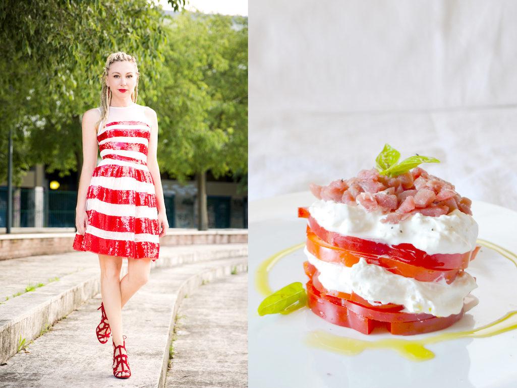 Copia di Food&fashion2