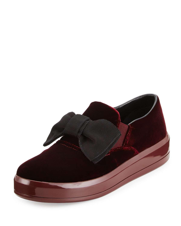 prada-scarpe
