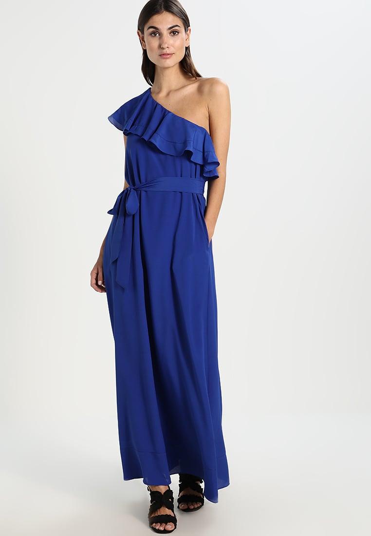 hot sale online ce2c1 d2396 vestiti lunghi donna Archives - FashionBlaBla